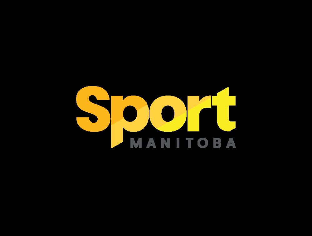 robyn-kacperski_sport-manitoba_logo1